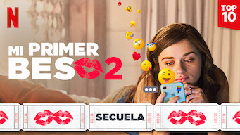 Mi primer beso 2 (2020) - Netflix | Flixable